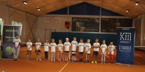 tenis_zdj1