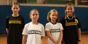 tenis_zdj2