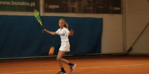 tenis_zdj4